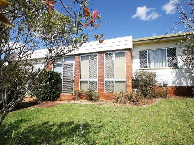 14 Jennings Street, South Toowoomba, Qld 4350