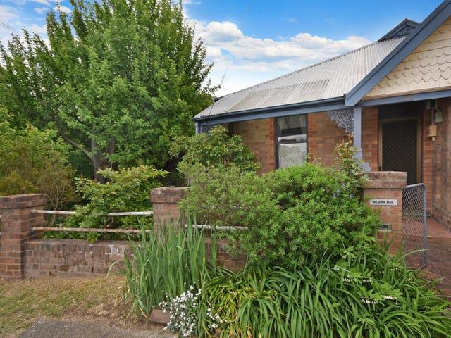 198 Inch Street, Lithgow, NSW 2790