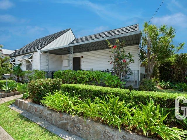 41 Wilton Street, Merewether, NSW 2291