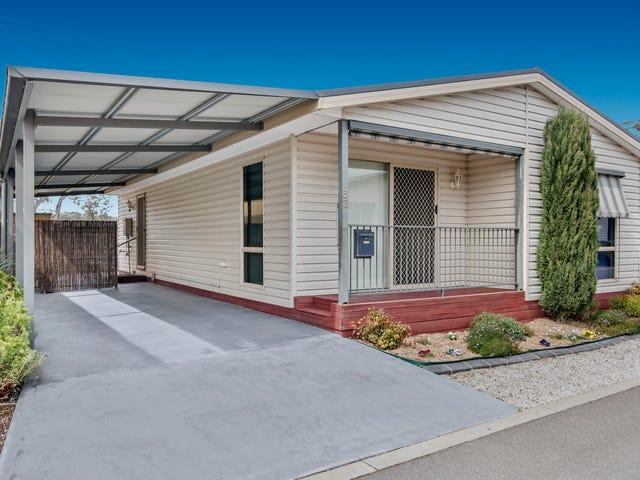 33/1-11 Furness Street, Kangaroo Flat, Vic 3555