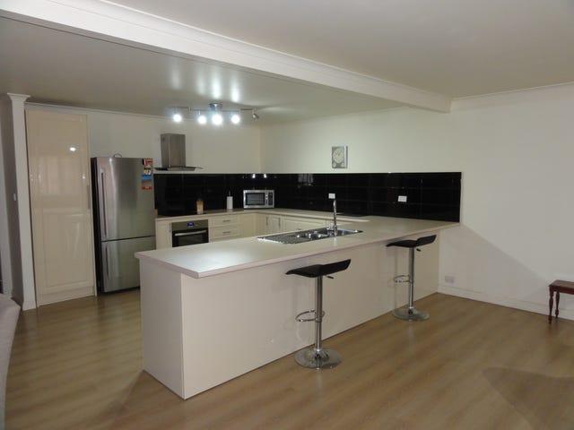 150 Newton St, Broken Hill, NSW 2880