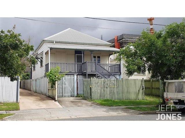 55 Cleveland Street, Greenslopes, Qld 4120