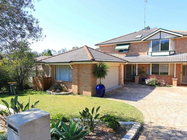 4B Hallstrom Place, Mona Vale, NSW 2103