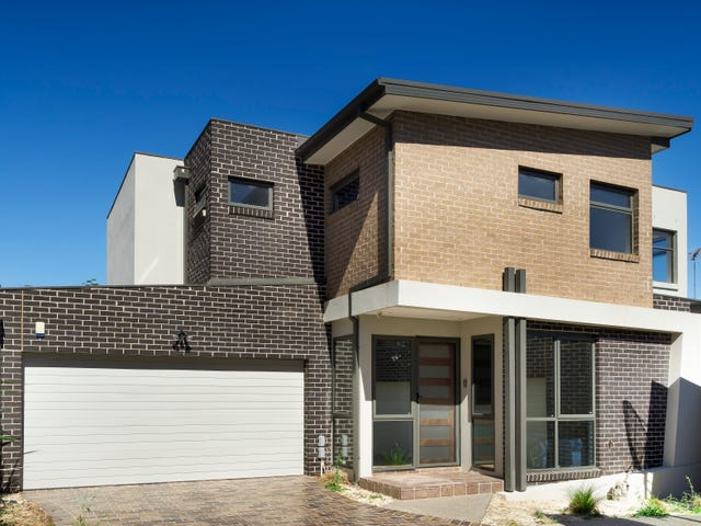 2/5 Romford Court, Doncaster East, Vic 3109