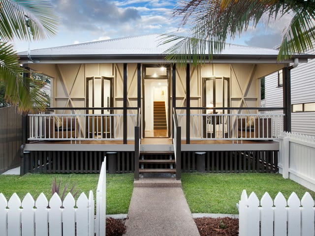 25 Elliott Street, Kangaroo Point, Qld 4169