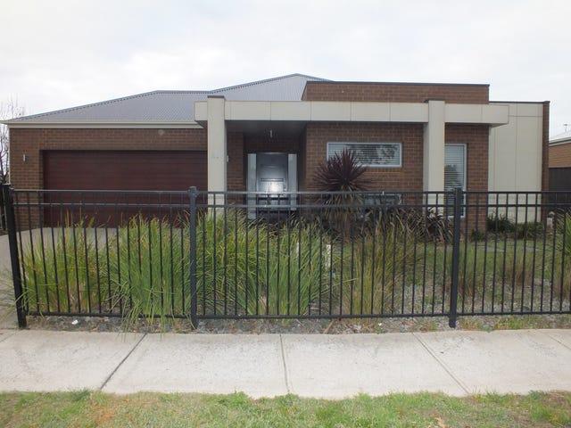 58 Eureka Drive, Wyndham Vale, Vic 3024