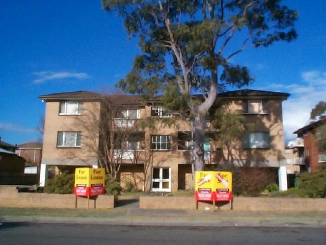 11/15-17 The Trongate, Granville, NSW 2142