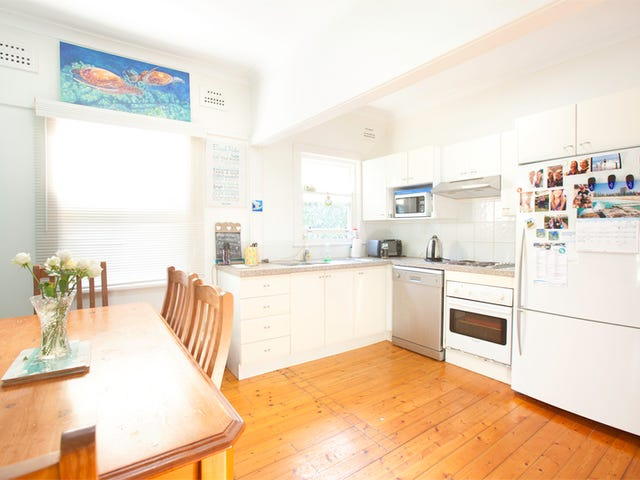 93 Campbell Parade, Manly Vale, NSW 2093