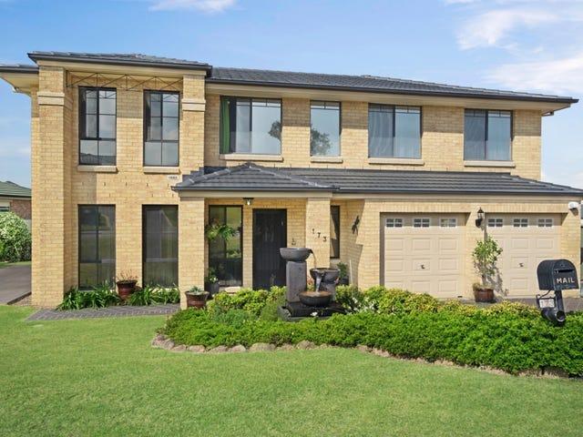 173 Somerset Drive, Thornton, NSW 2322