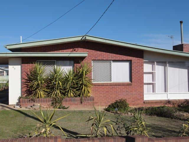 44 Ceduna Street, Mount Austin, NSW 2650