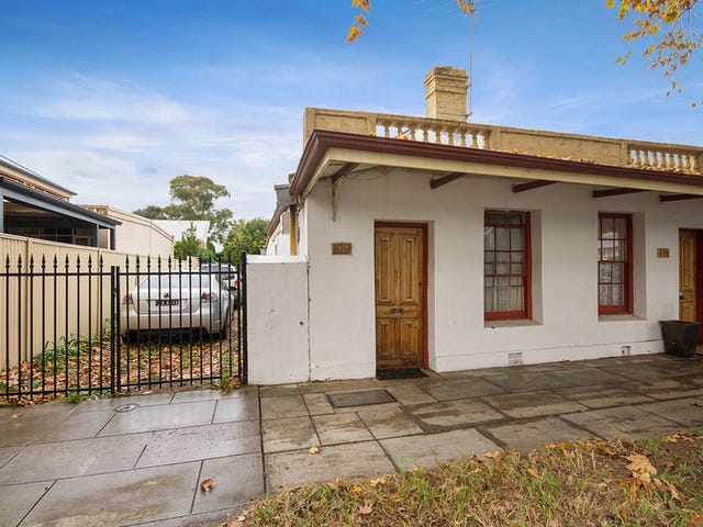 109 & 111 Stanley Street, North Adelaide, SA 5006