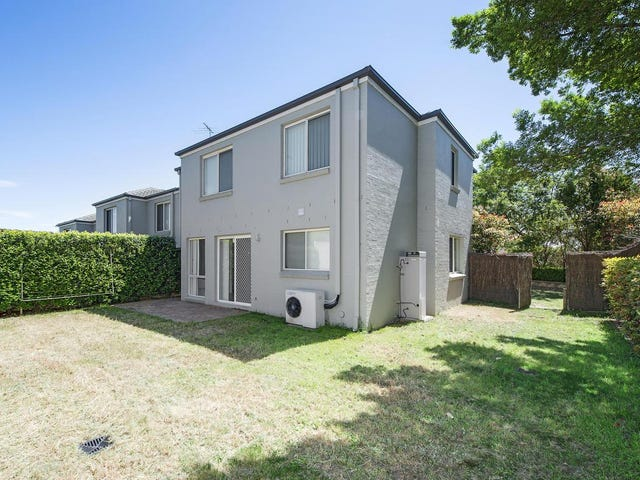15/92-100 Barina Downs Road, Baulkham Hills, NSW 2153