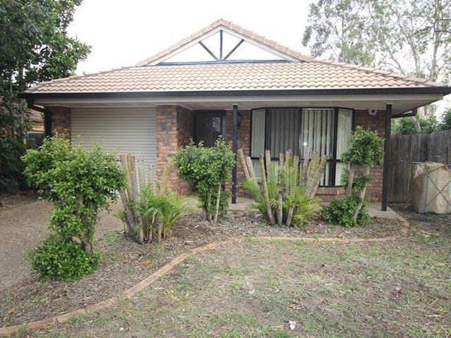 46 St james Street, Forest Lake, Qld 4078