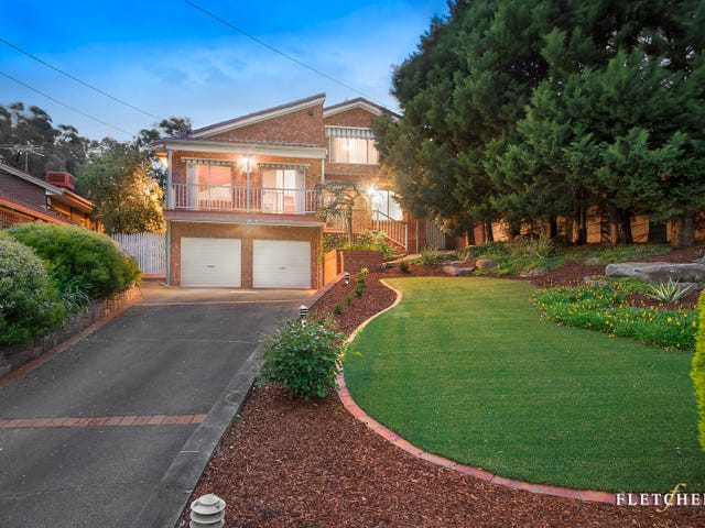 27 Heacham Road, Eltham North, Vic 3095