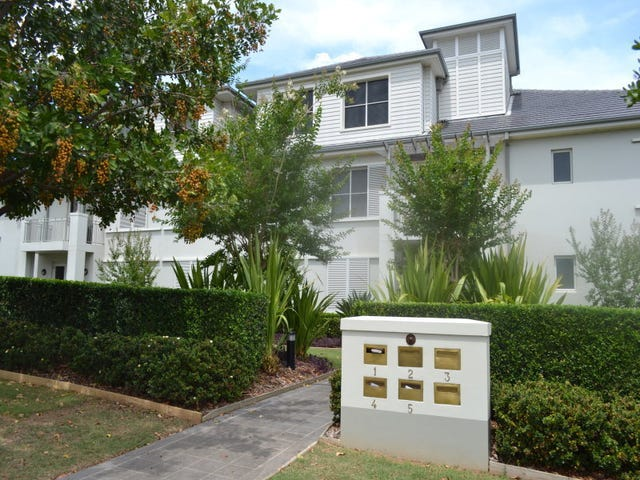 5/112 Governors Way, Macquarie Links, NSW 2565