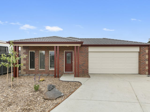 2 Jordyn Close, Winchelsea, Vic 3241