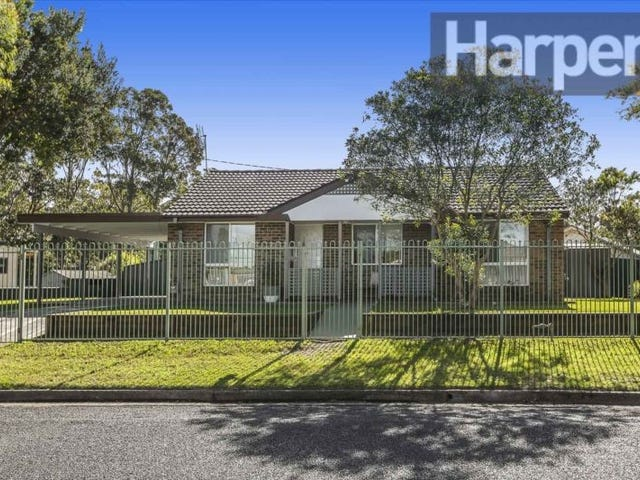 6 Proctor Street, Tighes Hill, NSW 2297