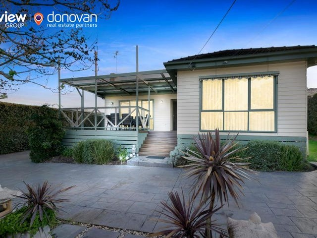 4 Eurythmic Street, Mordialloc, Vic 3195