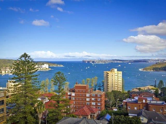 Apartment 13/137 Sydney Road, Fairlight, NSW 2094