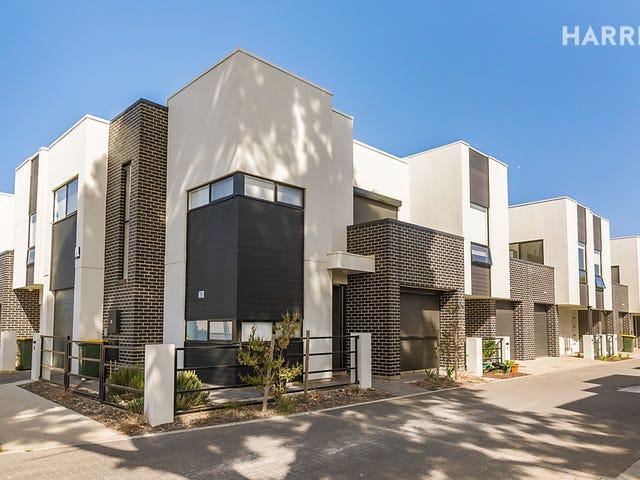 19 Crighton Avenue, Royal Park, SA 5014