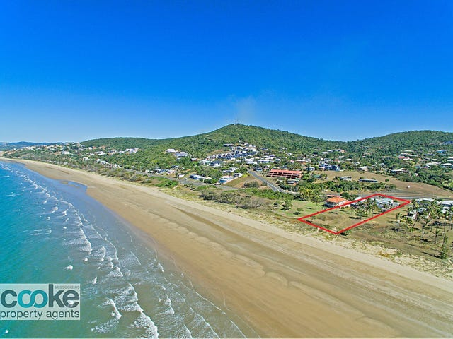 7/5-7 Todd Avenue, Yeppoon, Qld 4703
