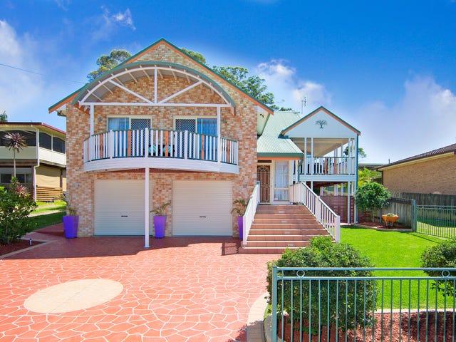 49 Winbin Crescent, Gwandalan, NSW 2259