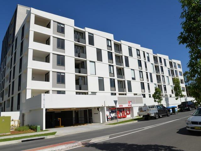 340A/64-72 River Road, Ermington, NSW 2115