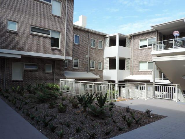 10/93-95 Thomas Street, Parramatta, NSW 2150