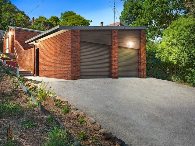 1/245 Upper York Street, West Launceston, Tas 7250