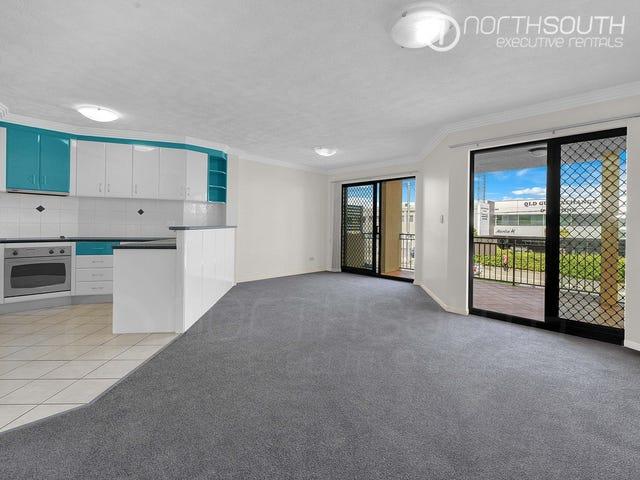7/190 Wellington Road, East Brisbane, Qld 4169