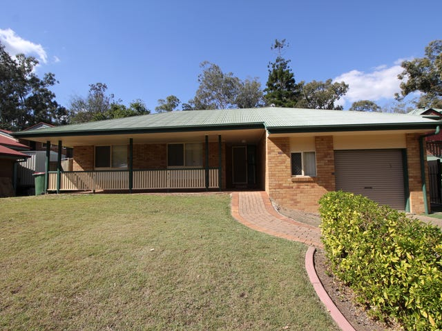 6 Beatrice Tallon Court, North Ipswich, Qld 4305