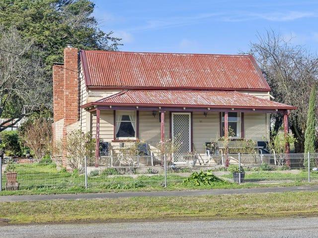 31 Scarsdale Pitfield Road, Scarsdale, Vic 3351