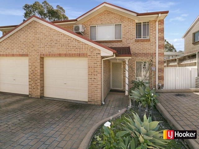 23/42 Patricia Street, Blacktown, NSW 2148
