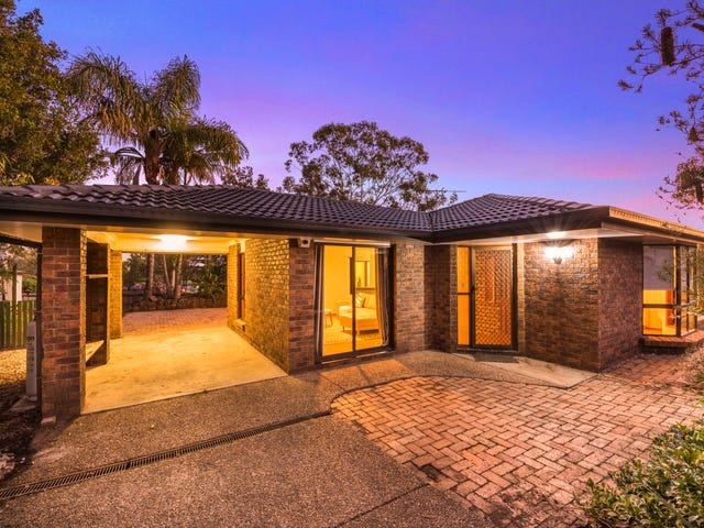 4 Begonia Crescent, Mount Cotton, Qld 4165