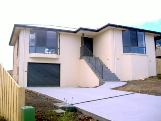 6 Brookborough Court, Sorell, Tas 7172