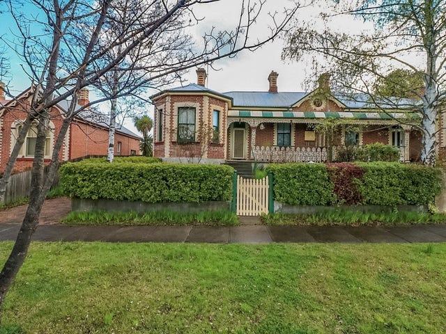 270 Russell Street, Bathurst, NSW 2795