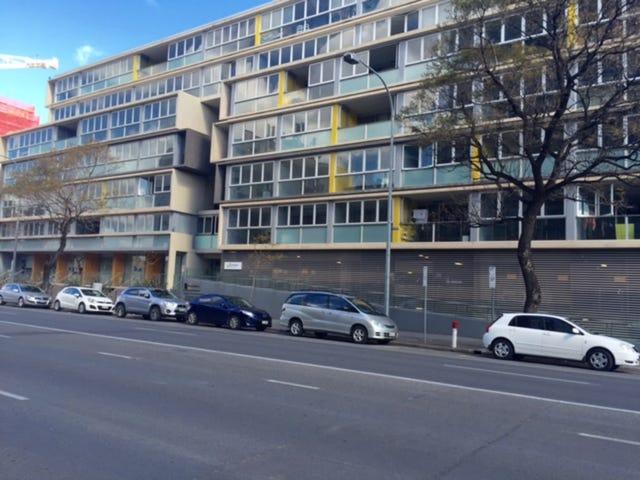 414/185 Morphett Street, Adelaide, SA 5000