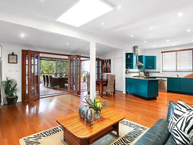 9 Headland Avenue, Austinmer, NSW 2515