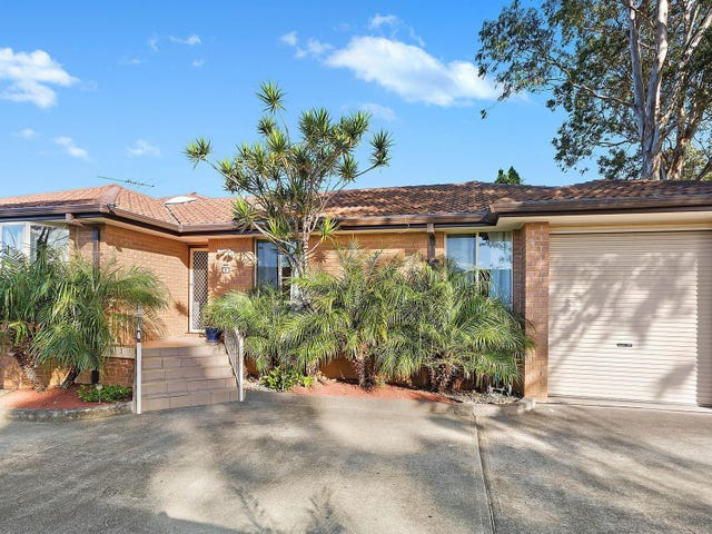8/97 Hammers Road, Northmead, NSW 2152