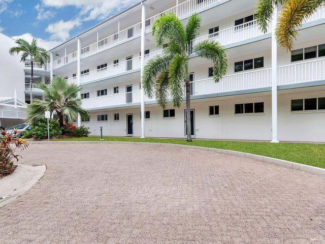 209/ 305-341 Coral Coast Drive, Palm Cove, Qld 4879