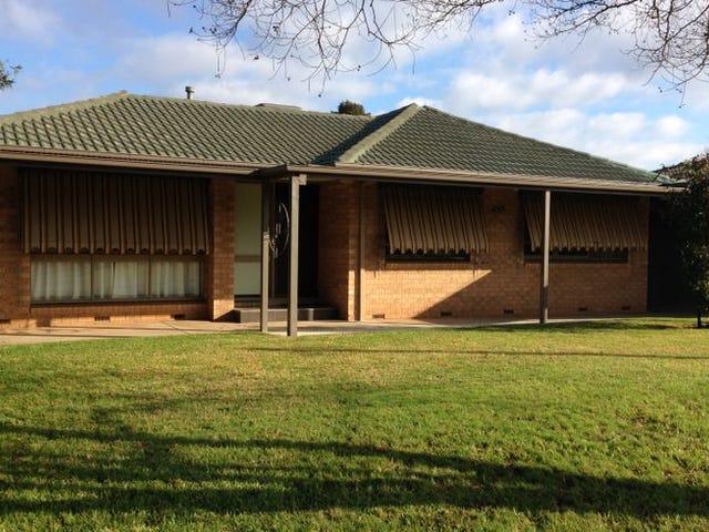533 Regina Avenue, North Albury, NSW 2640