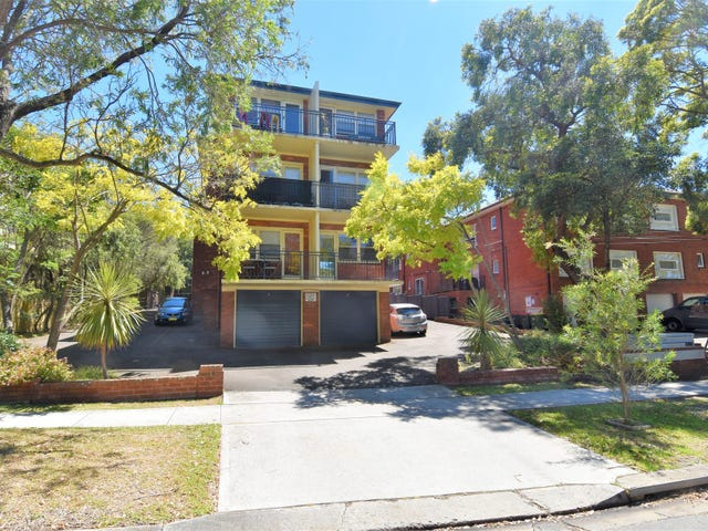 1/33 Searl Road, Cronulla, NSW 2230