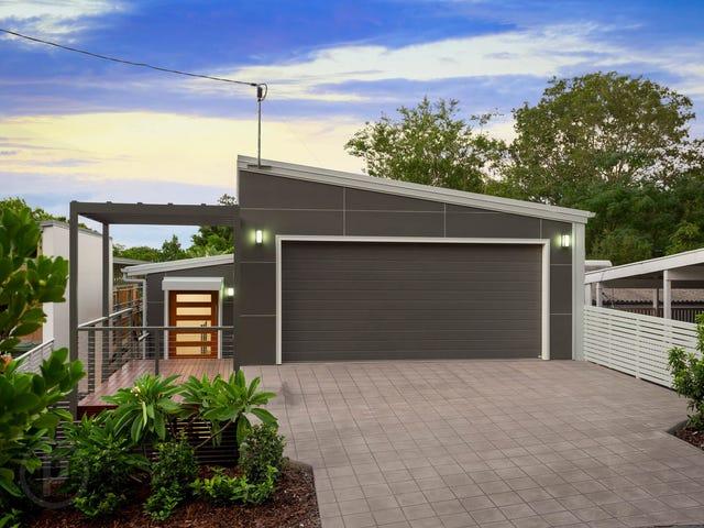 31 Oxley Terrace, Corinda, Qld 4075