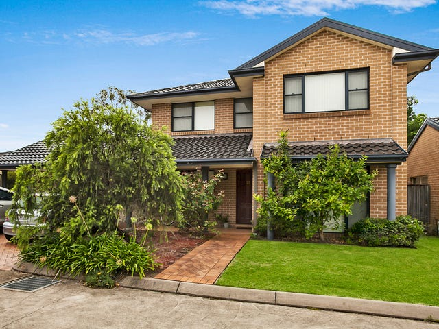 37 Dickson Place, Warriewood, NSW 2102