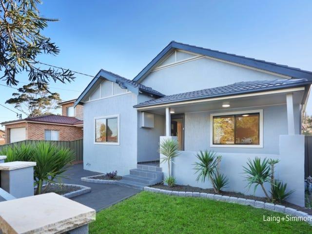 22 Pegler Avenue, Granville, NSW 2142