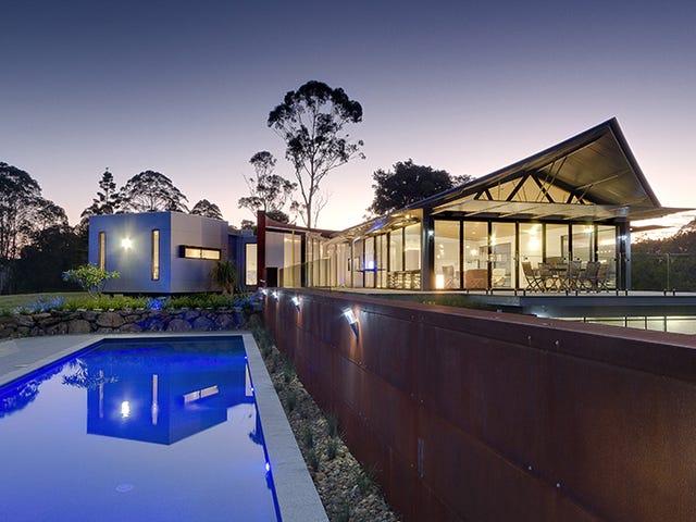 38 Killen Falls Drive, Tintenbar, NSW 2478