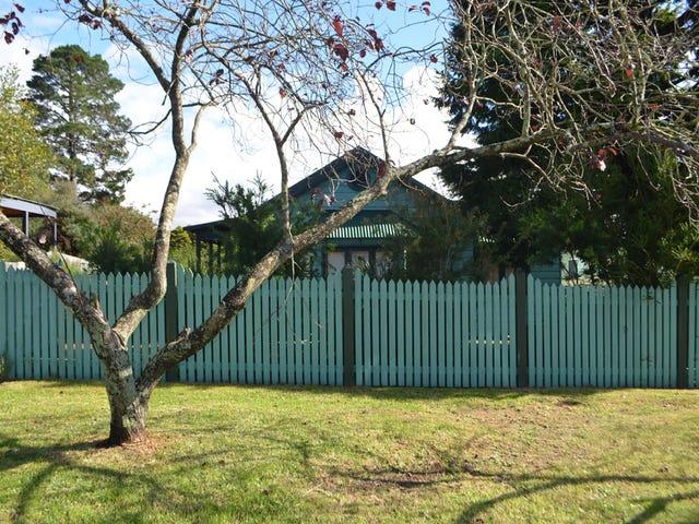 54 Winbourne Rd, Hazelbrook, NSW 2779