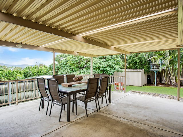 24 Dawnann Court, Carrara, Qld 4211