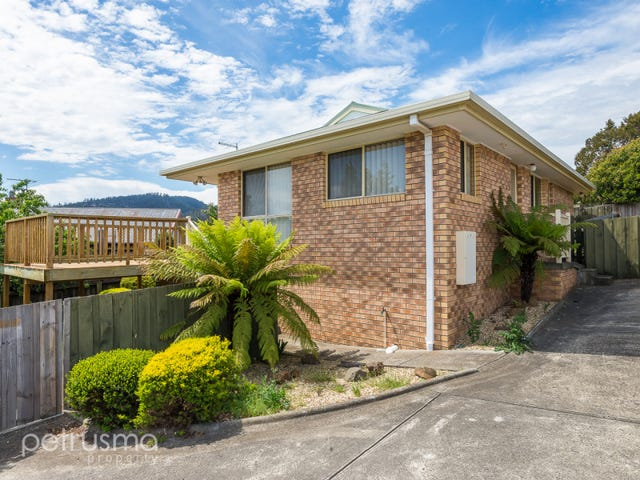 3/88 Bass Street, Warrane, Tas 7018