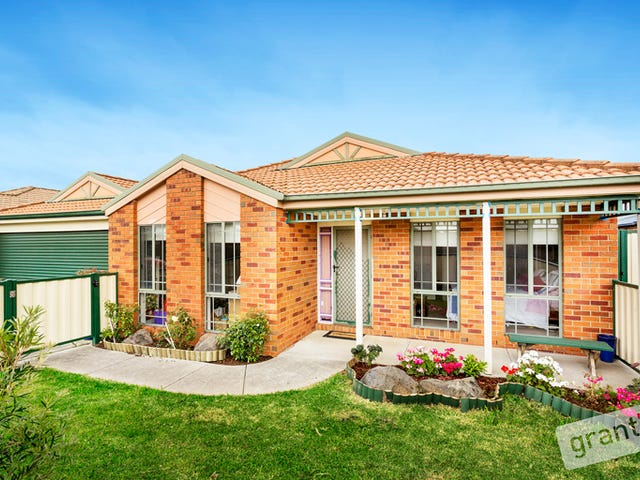 167 Golf Links Road, Berwick, Vic 3806